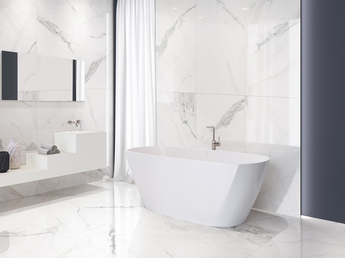 浴室VF126J900P.jpg