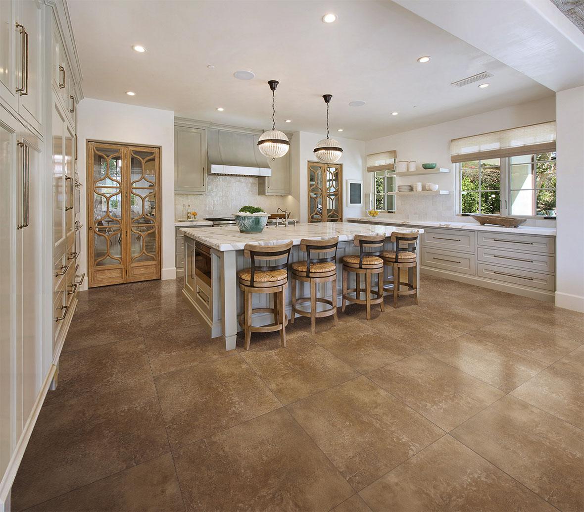 卡莫利水泥砖V96J107-厨房调整.jpg