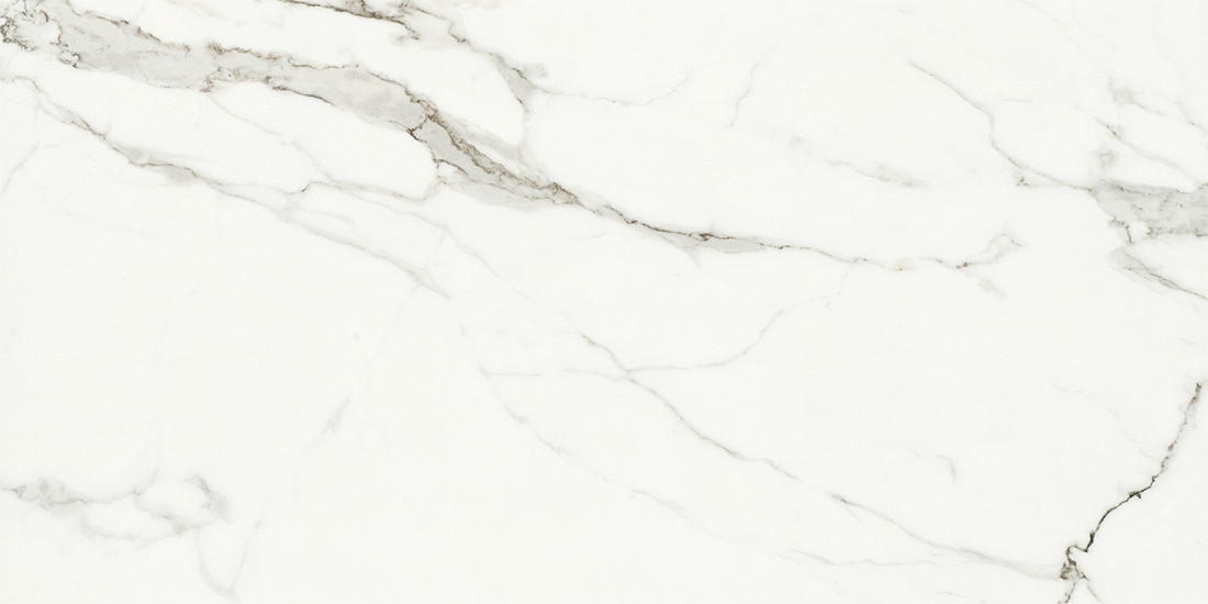 水晶白902元素.jpg