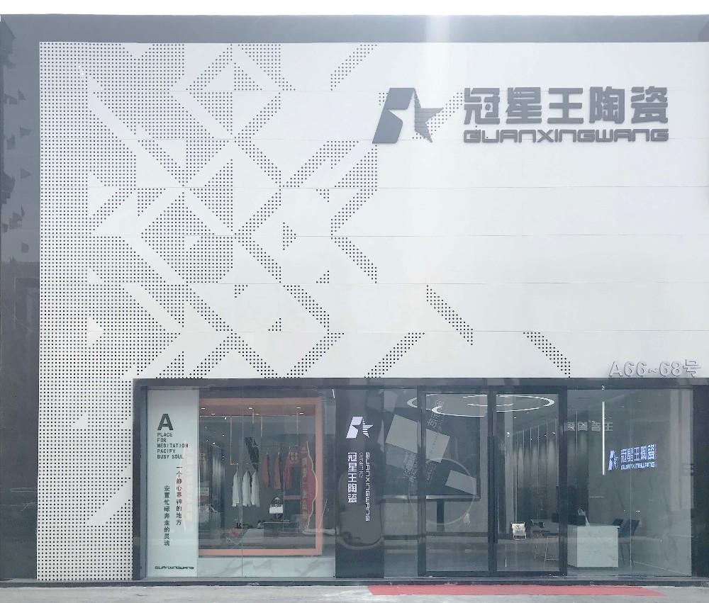 7天津.jpg